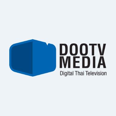 แพลตฟอร์ม live streaming สำหรับการประชุม หรือผลิตสื่อ