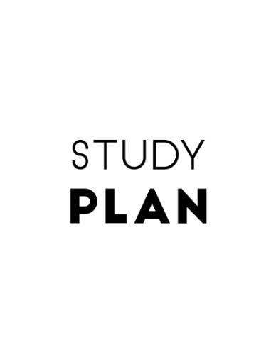 ระบบสอนออนไลน์ และวางแผนเตรียมสอบ