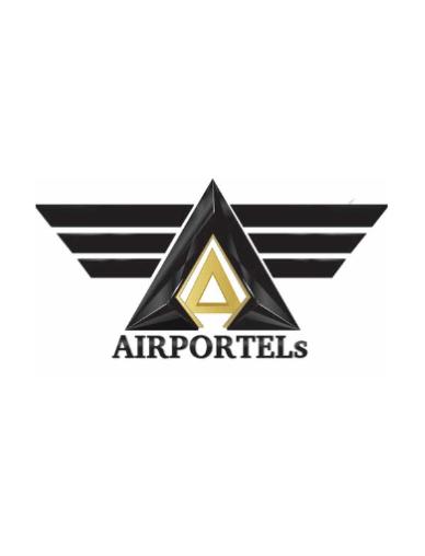 บริการขนส่งเอกสาร กระเป๋าเดินทาง ที่สนามบิน หรือ่โรงแรม
