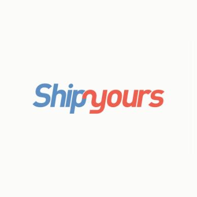 ส่ง EMS ผ่าน Shipyours