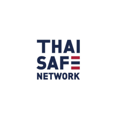 Thai Save Network